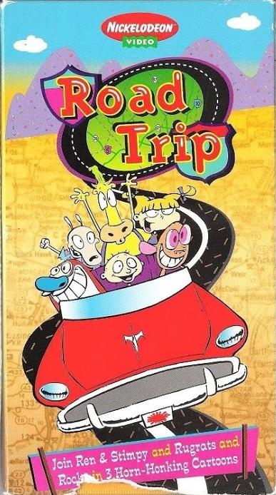 File:Nickelodeon Road Trip.jpg