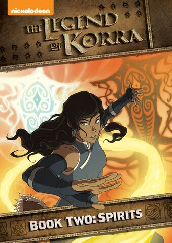 File:TheLegendOfKorra BookTwo DVD.jpg