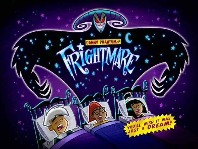 File:Title-Frightmare.jpg