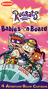 File:Rugrats Discover America Cananda VHS.jpg