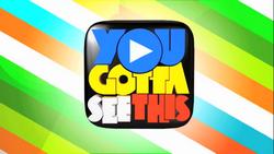 YouGottaSeeThisIntertitle