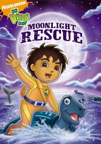 File:Go Diego Go! Moonlight Rescue DVD.jpg