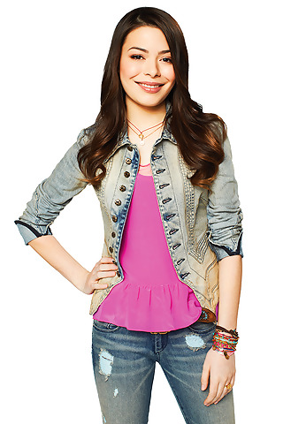 File:Carly-shay-v1-mobile-wallpaper.jpg