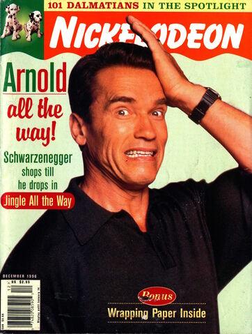 File:Nickelodeon magazine cover december 1996 arnold schwarzenegger.jpg