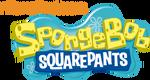Spongebob Logo (fourth)