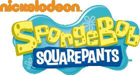 File:Spongebob Logo (fourth).png