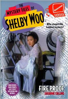 File:The Mystery Files of Shelby Woo Fire Proof Book.jpg