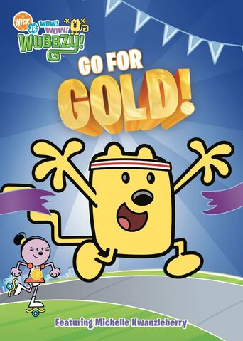 File:Wow! Wow! Wubbzy! Go For Gold! DVD.jpg