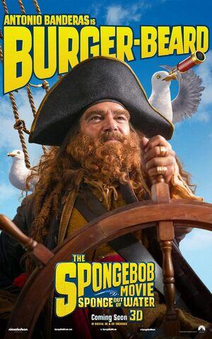 File:Antonia-Banderas-SpongeBob.jpg