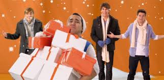 File:BIG TIME CHRISTMAS.jpg