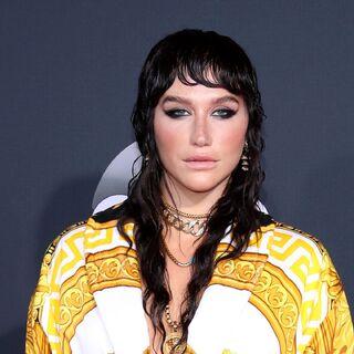 File:Kesha.jpg