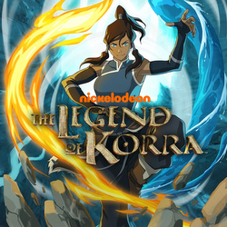 File:LegendofKorraGame.jpg