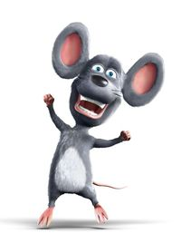File:Pip The Mouse.jpg