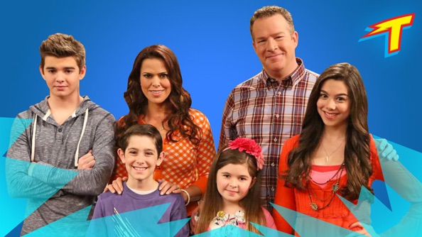 File:TheThundermans.jpg