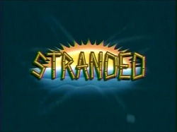 Title-Stranded