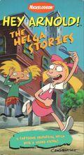 HeyArnold-TheHelgaStories-VHS