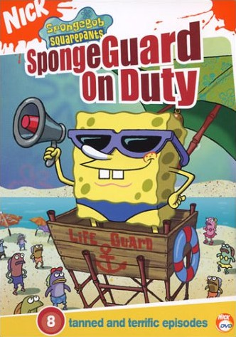File:SpongeBob DVD - SpongeGuard For Duty.jpg