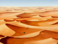 File:Si Wong Desert.png