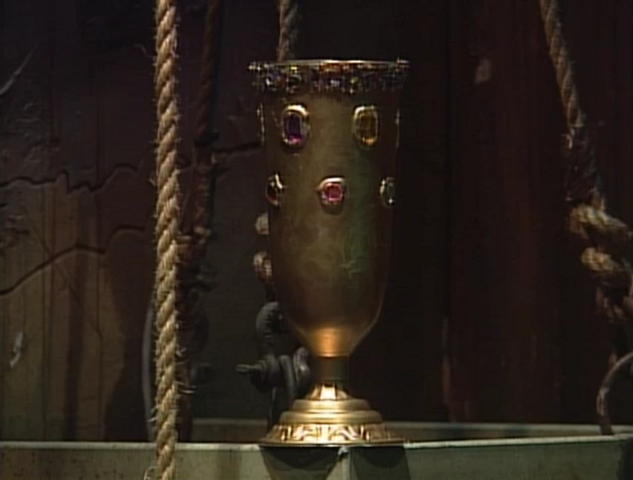 File:Golden Goblet of Attila the Hun.PNG
