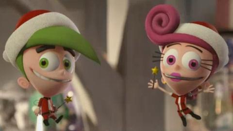 File:Cosmo and Wanda in Santa suits.jpg