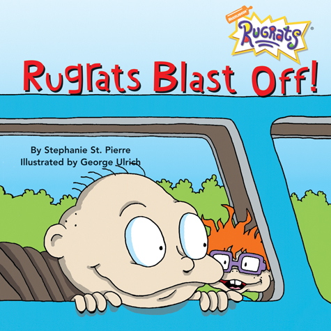 File:Rugrats Blast Off! Book.jpg