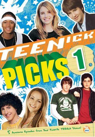 File:TeeNick Picks 1.jpg