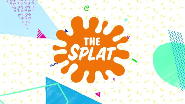 File:The Splat logo card.jpg