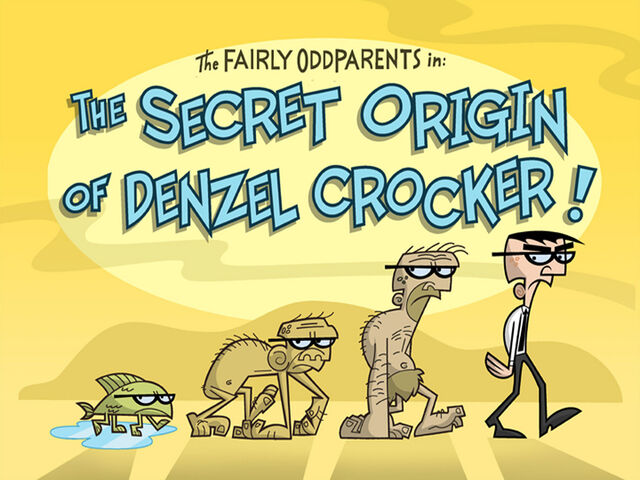 File:Titlecard-The Secret Origin of Denzel Crocker.jpg