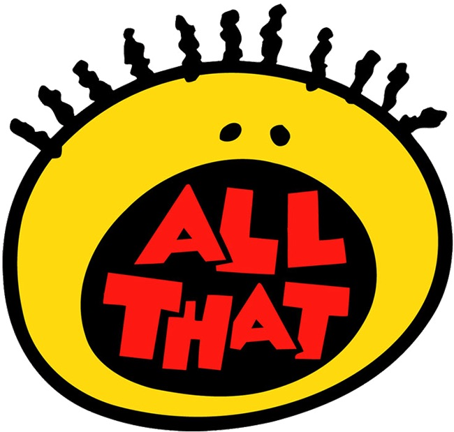 File:All that.jpg