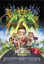 Jimmy-neutron-boy-genius-2001-movie-poster