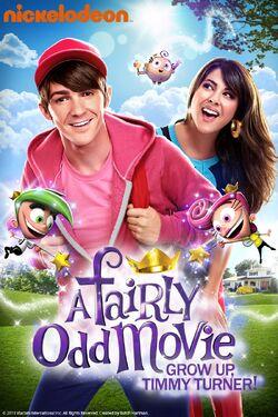 FOP-Movie-poster