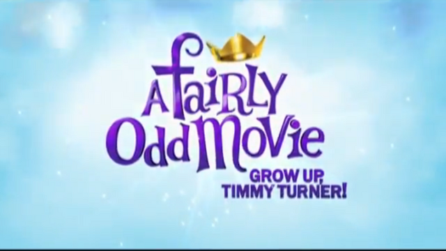 File:FairlyOddMovie-Title.png