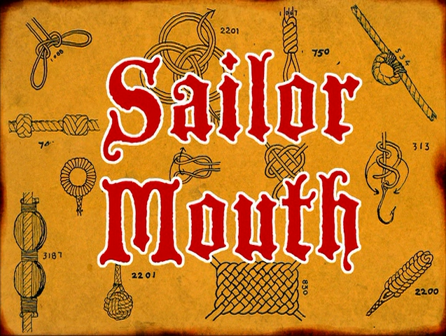 File:Sailor Mouth.jpg