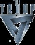 The Troop logo