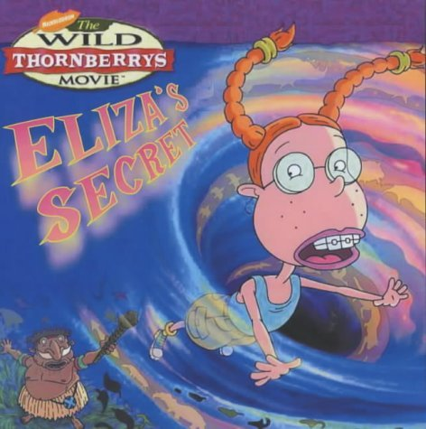 File:The Wild Thornberrys Movie Eliza's Secret Book.jpg