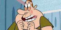 Mr. Lefcowitz
