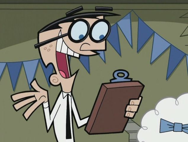 File:Denzel Crocker - Bad Heir Day.jpg