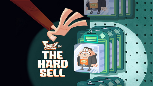 File:The Hard Sell.jpg