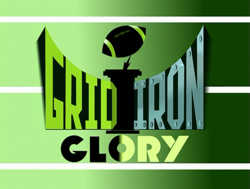Title-GridIronGlory