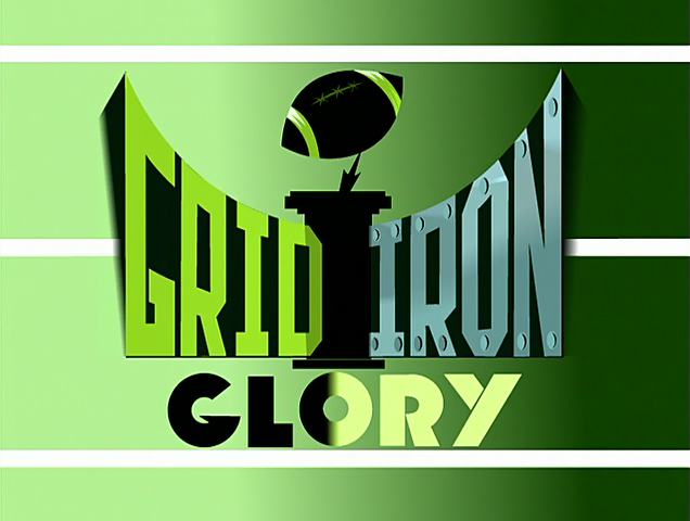 File:Title-GridIronGlory.png
