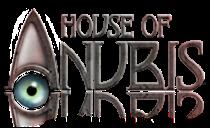 File:Houseofanubisupdate.png