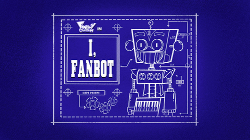 File:I, Fanbot.jpg