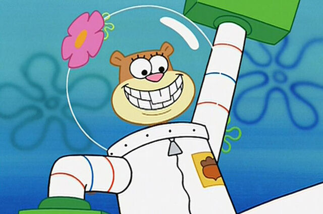 File:Sandy-cheeks.jpg
