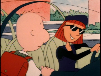 File:1991-11-03 - Episode 50, Part 1 Doug's in the Money 19.jpg