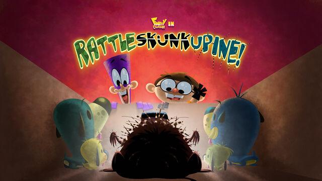 File:Rattle Skunk Upine!.jpg