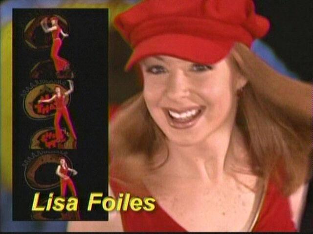 File:Lisa Foiles intro1.jpg