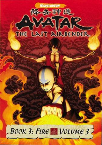 File:Avatar DVD = Book3V3.jpg