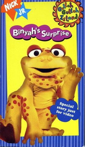 File:Gullah Gullah Island Binyah's Surprise VHS 2.jpg