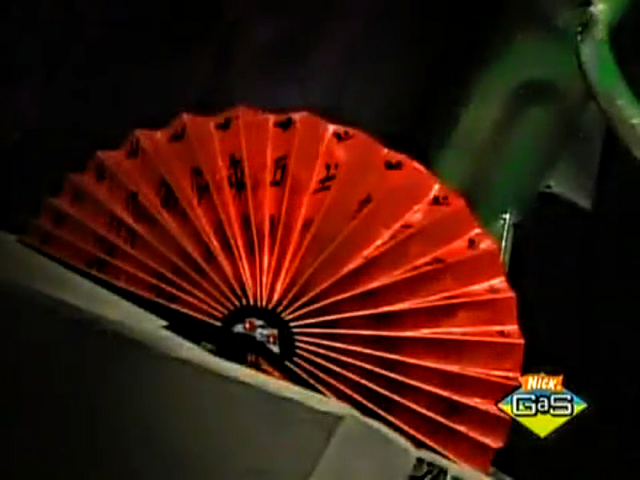 File:War Fan of the 47 Ronin.PNG