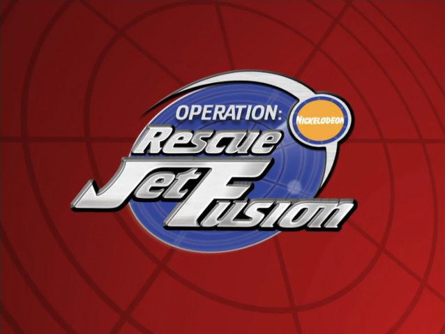 File:Operation Rescue Jet Fusion.png